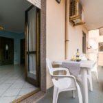 Ferienhaus mit Pool Sardinien