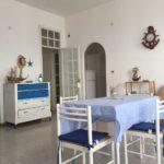 Ferienwohnung mieten Sardinien
