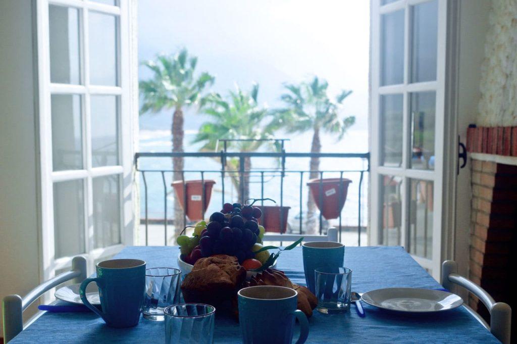 Ferienvilla mit Pool Ferienhaus Sardinien
