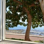 Ferienwohnung Sardinien Preisvergleich