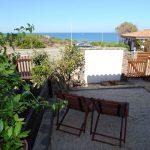 Ferienwohnung Sardinien