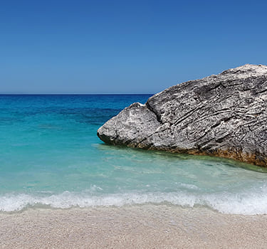 best places to stay in sardinia for beaches