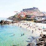 Ferienvilla Sardinien Preisvergleich