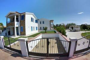 Vacanze in Sardegna economiche