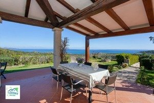 Costa Caddu Sardinia